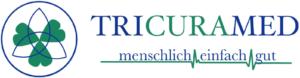 logo-tricuramed-mobil