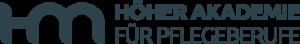 hoeher-logo-akdademie-fuer-pflegeberufe