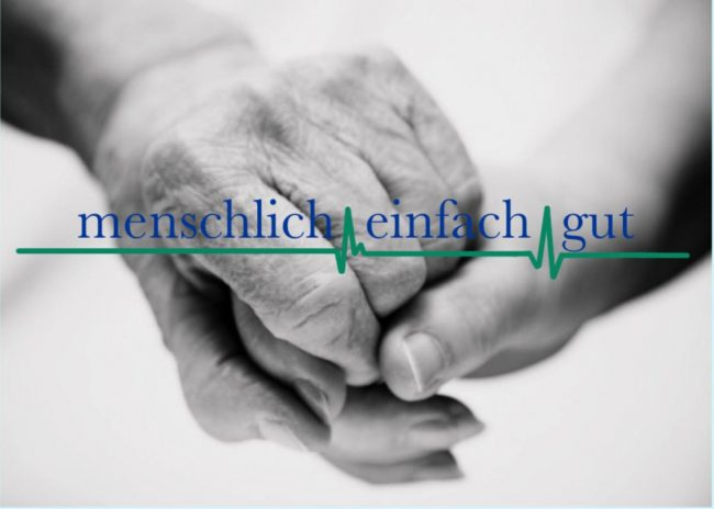 Hand-in-Hand-menschlich-einfach-gut